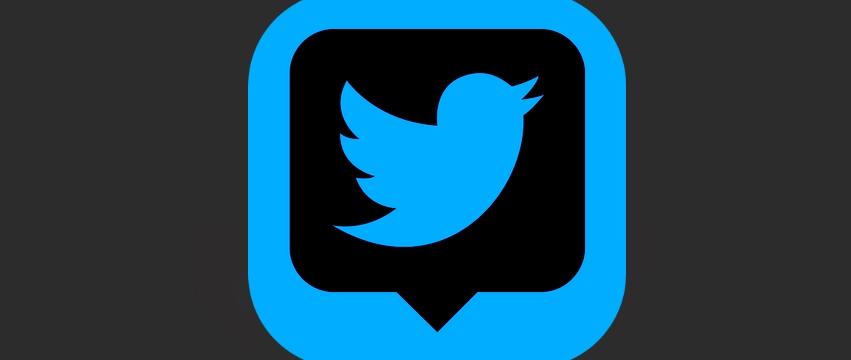 TweetDeck for ios 13.3 New update without jailbreak
