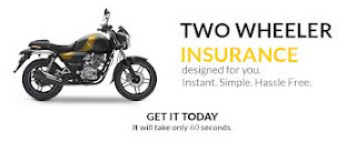 Whаt Are The Averаge Motorcycle Insurаnce Rаtes аnd Costs?