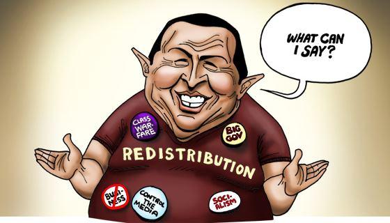 manipulacion electoral