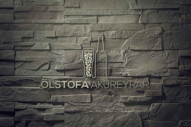 Ölstofa Akureyrar