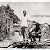 Λάγκα: πίσω στον χρόνο με ακόμη δύο παλιές φωτογραφίες