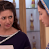 Ishita discovers Adi and Roshni's wedding  trtuth and Then This Thing Will Happen In Yeh Hai Mohabbtein