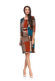 moda_anilor_70_inspiratie_si_evolutie_6