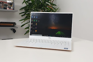 Dell XPS 131