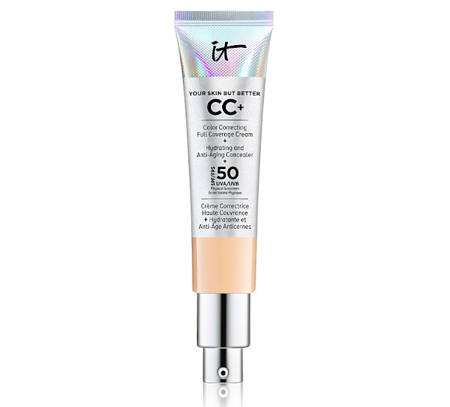 cc-cream-it-cosmetics