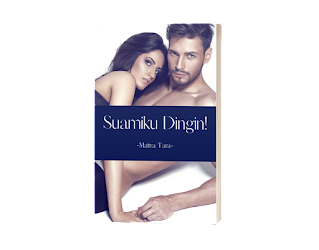 Novel gratis romantis