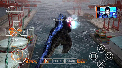 Godzilla%2B1