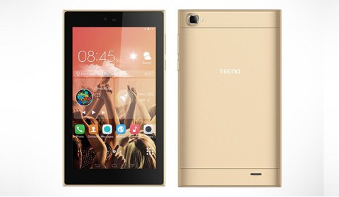 Tecno droipad 7C Pro Price full Features and specification