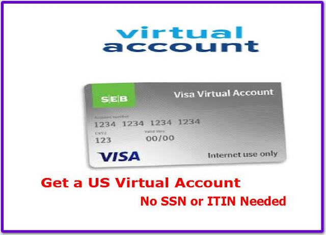 la 4 mejor cuenta bancaria virtual de EE.UU
