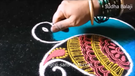 peacock-muggu-steps-1abpng
