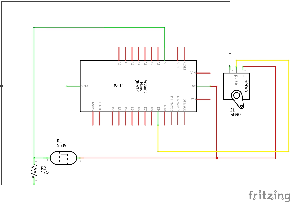 Mikes Blog Led Pulse Flasher Circuit Also On Faraday Flashlight Schematic As Before It Consists Of An Input Side And Output