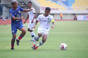 Industri Sepakbola Indonesia Kembali Bergerak