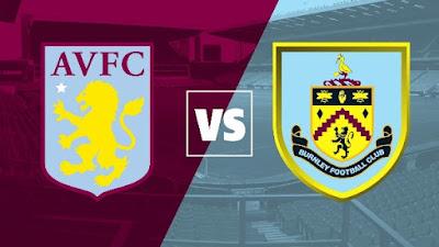 مشاهدة مباراة أستون فيلا وبيرنلي 27-1-2021 بث مباشر في الدوري الإنجليزي