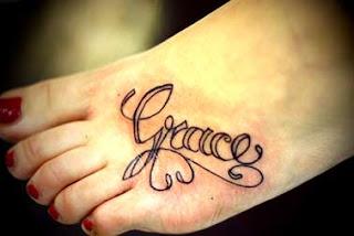 Jesus De Tattoos Tattoo Designs With Names