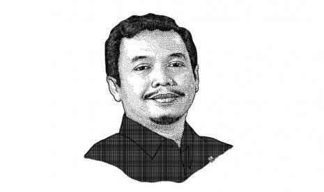 Liputan di Aceh: Heli Wartawan, Pangdam & Menteri Ditembak