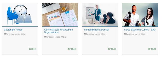 www.falandodegestao.elore.com