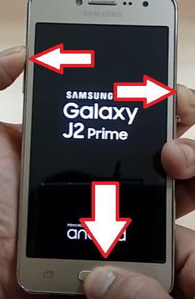 Lupa Kata Sandi Hp Samsung : sandi, samsung, Mengatasi, Samsung, Prime, Dengan, Mudah, Singgih, Repairs