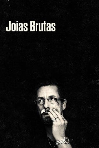 Joias Brutas (2019) Download