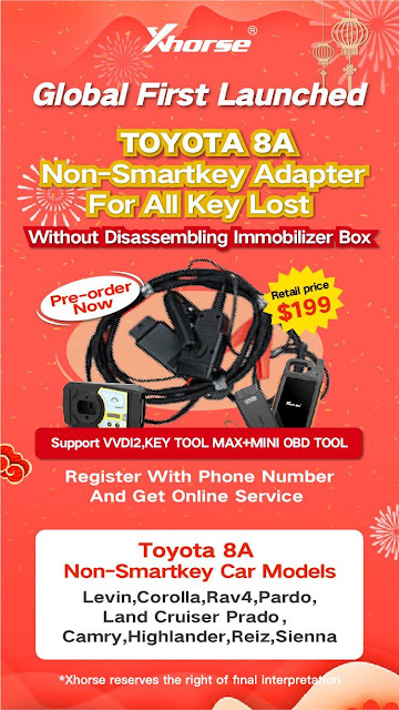 toyota-8a-akl-adapter
