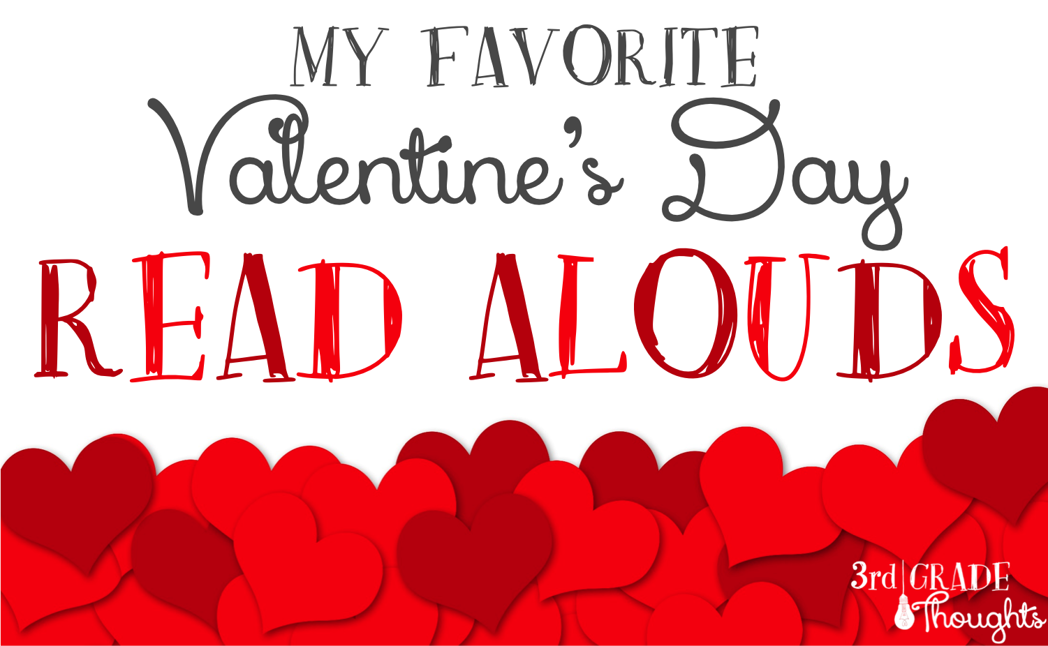 this is my first valentines day as a singleton having just gotten divorced late last year so i think youll find that these titles will make you laugh - First Valentines Day