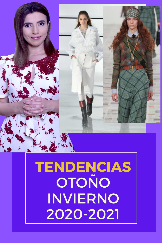 tendencias otoño invierno 2020-21-mariestilo-daniela liepert-aguspedano-cuarentonas y felices-chincha rabiña-tendencias colores-tendencias zapatos-moda 2020