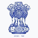 Tripura-High-Court-Logo