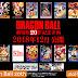 اعلان عن فيلم جديد للأنمي الاسطوري Dragon Ball حصرياً