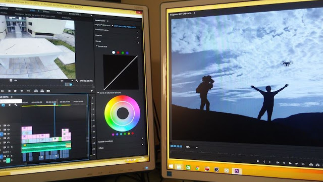 Editor Video Terbaik untuk 32bit dan 64 bit Windows 7