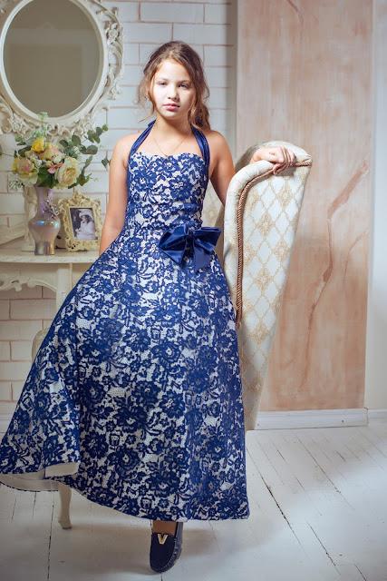 "Платье ""Шанель"" http://skazkindom.dp.ua/gal_3/shanel.html"
