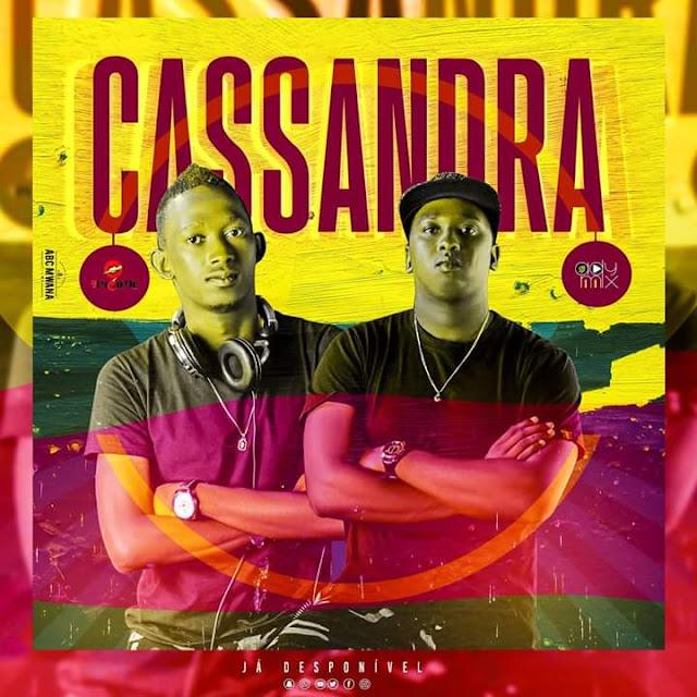 https://hearthis.at/samba-sa/dj-adi-mix-picante-cassandra-orginal-mix/download/