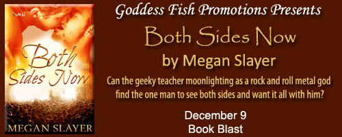 http://goddessfishpromotions.blogspot.com/2015/11/book-blast-both-sides-now-by-megan.html