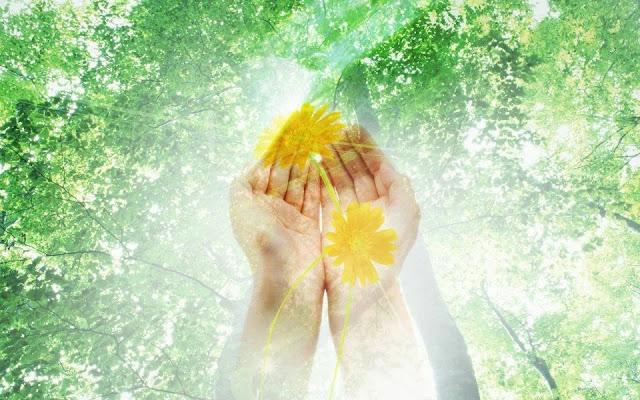 Апрель станет временем чистого счастья для трех знаков Зодиака