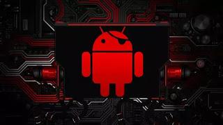 56 Aplikasi Android Berbahaya Terbaru di Google Play