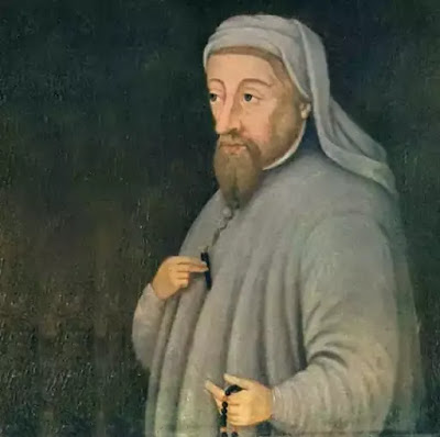 English Chaucerians: The two English poets who were among the immediate successors of Chaucer and wrote under his influence were Thomas Occleve (1368- 1450) and John Lydgate (1370-1451).