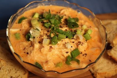 https://kelleychisholm.com/2012/09/24/food-of-the-month-september-2012-crabmeat-newburg/