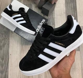 zapatillas223