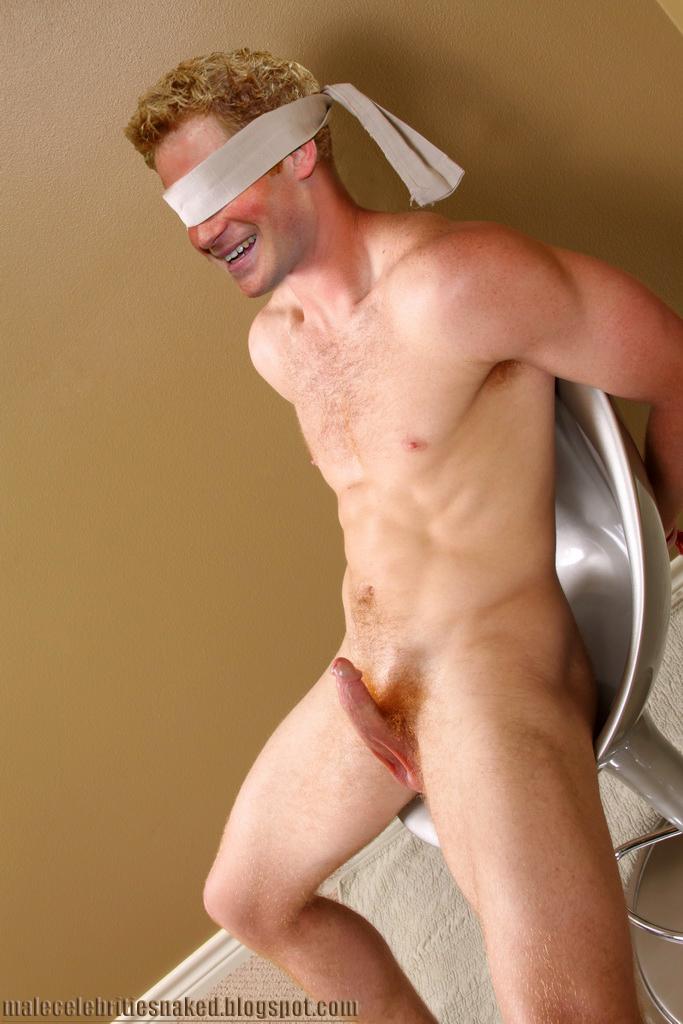 Prince Harry Nude Photo 96