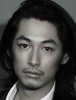 Biodata Fujioka Dean pemeran Ayumu Kurosawa