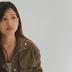 Hot streamer Lily Phan: Hạnh phúc đơn giản là làm điều mình thích thôi!