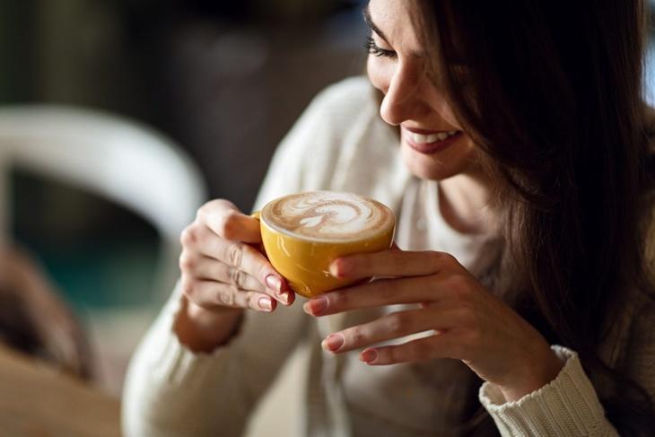zdravlje-kava-kafa-vruci-napitci