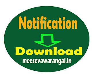 http://www.nvshq.org/display_admission_submenu.php