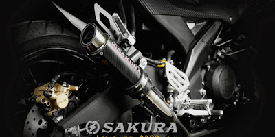 Lowongan Operator Produksi PT Sakura Java Indonesia 2020