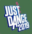 تحميل لعبة Just Dance 2019 لجهاز ps3