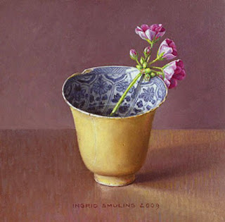 pinturas-realistas-jarrones-vasijas-flores
