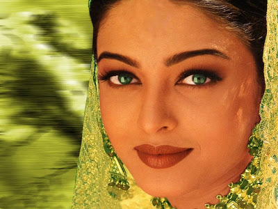 Aishwarya Rai Standard Resolution Wallpaper 3