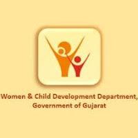 2,794 Posts - Women and Child Development - WCD Recruitment