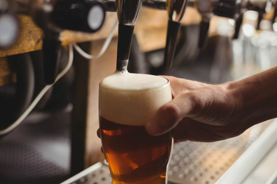 barelisia-beer-draught