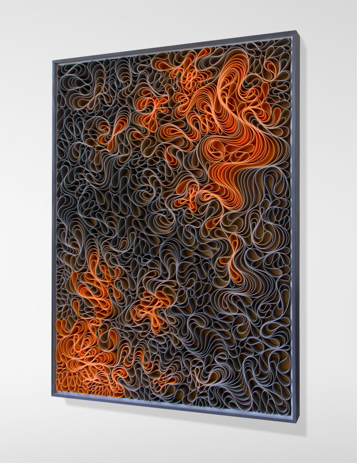 02-Catching-Fire-Stephen-Stum-Jason-Hallman-Stallman-Abstract-Quilling-using-the-Canvas-on-Edge-technique-www-designstack-co