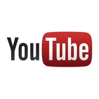 youtube channel in Assamese technical YouTube channel Dimpu Baruah