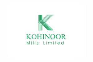 Kohinoor Textile Mills Ltd Jobs Environmental Engineer